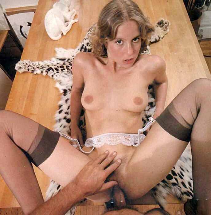 Lysa Thatcher-3622