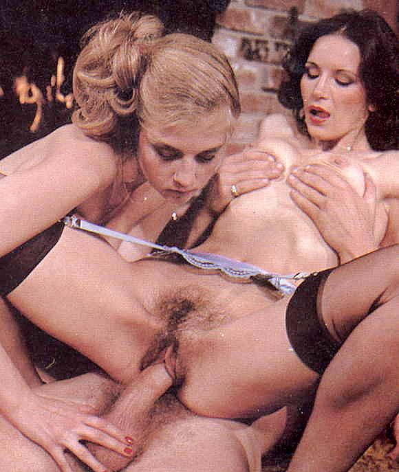 Lysa thatcher anal