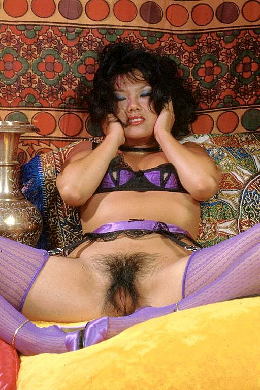 nude pakistani mom porn by son