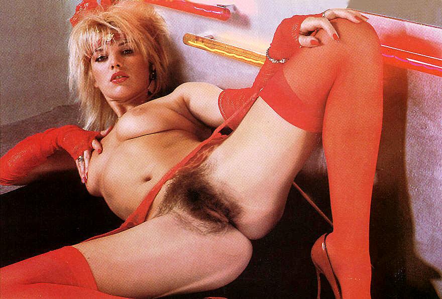 Adorable lola 1981 marylin jess 3