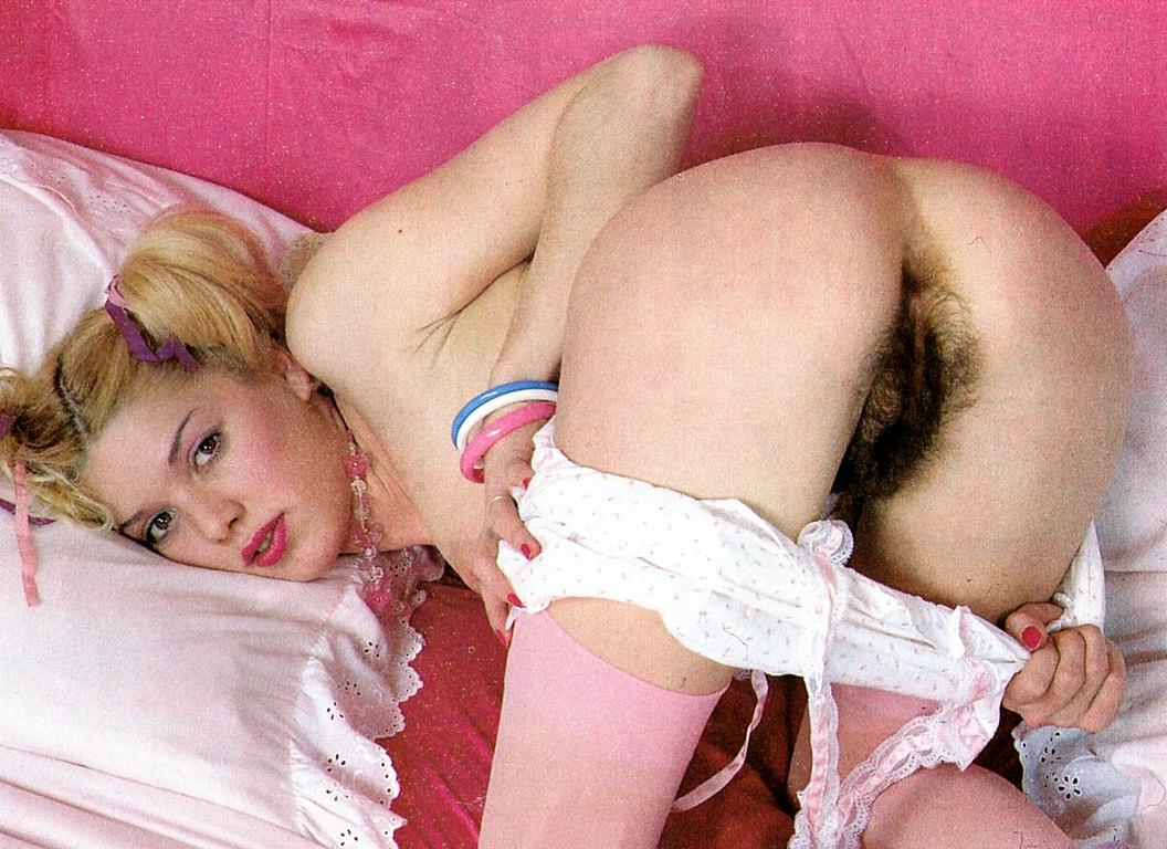 Marilyn jess Videos  Large PornTube Free Marilyn jess