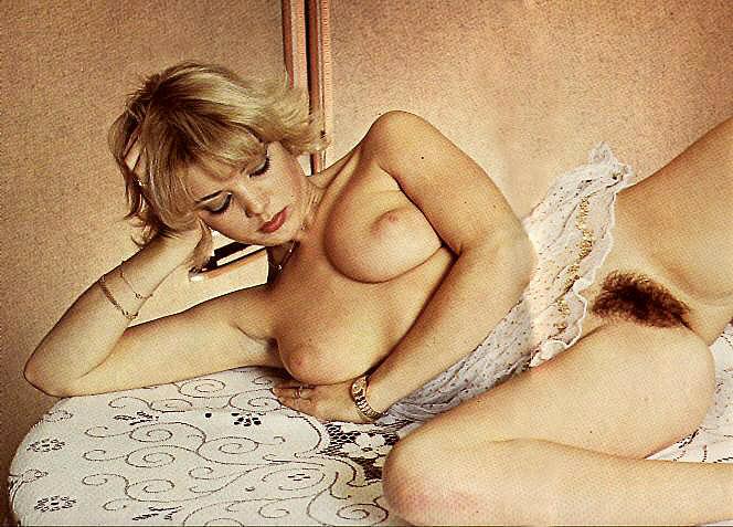 Marilyn jess vintage have hit