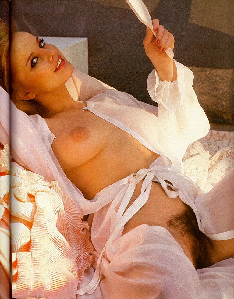 Stasha extreme nudes
