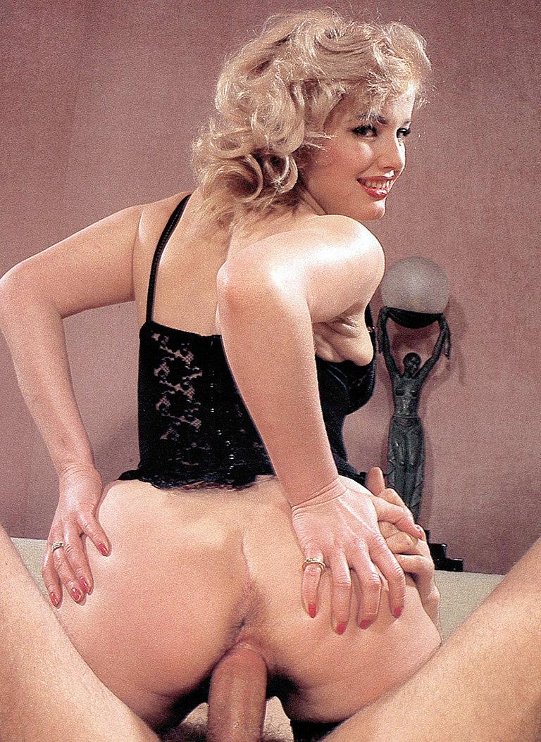 Pussy rope bondage sex