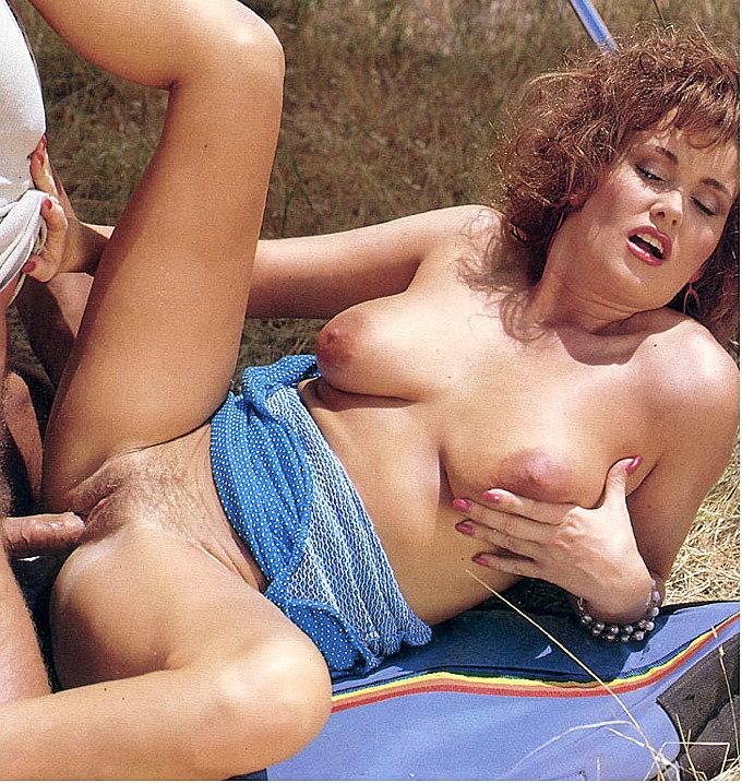 rachel ryan porn star
