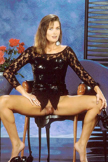 rachel ryan porn actress