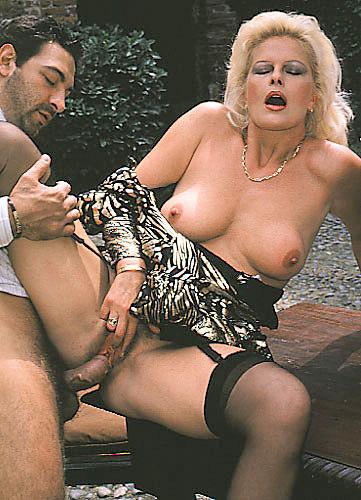 Extra small blonde nurse porn