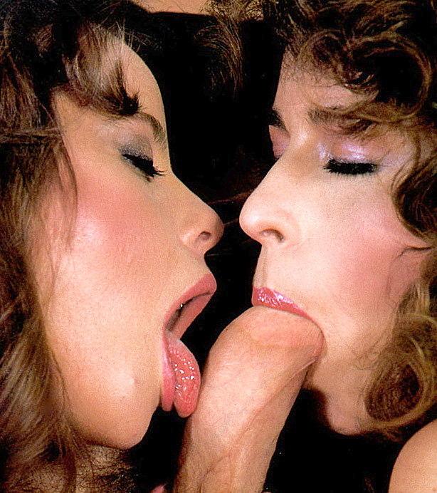 Susan Hart Porno Videos & XXX Filme YouPorncom