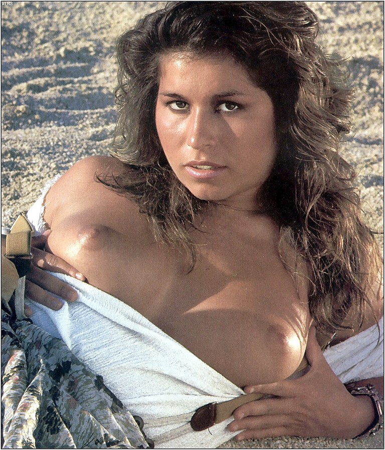 Susan Hart Porn Star