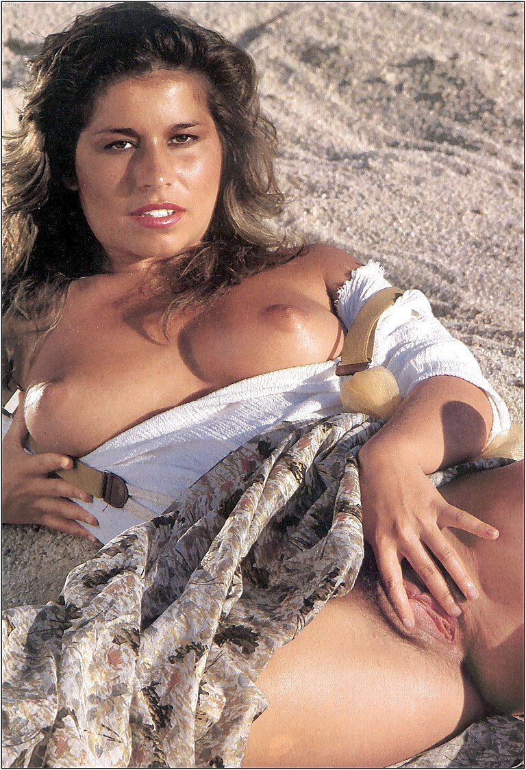 Sexy nude hyderabadi girls