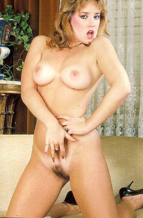 Alizee Naked