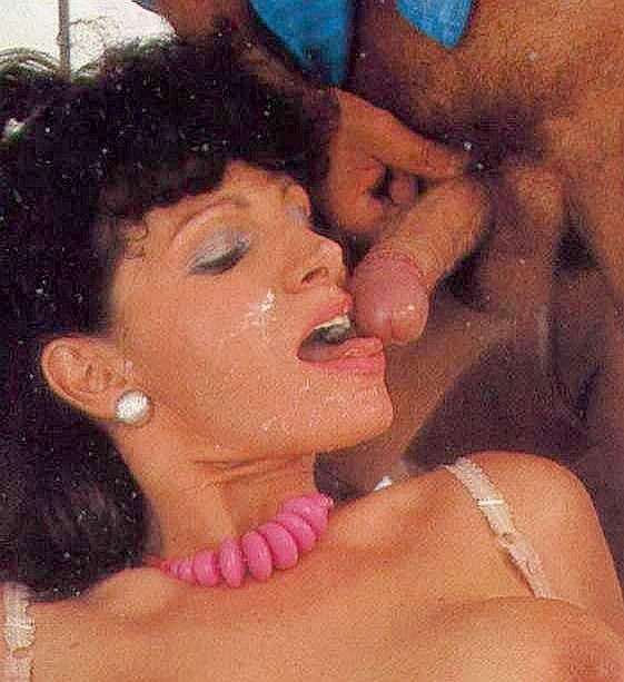 nude celilia cheung