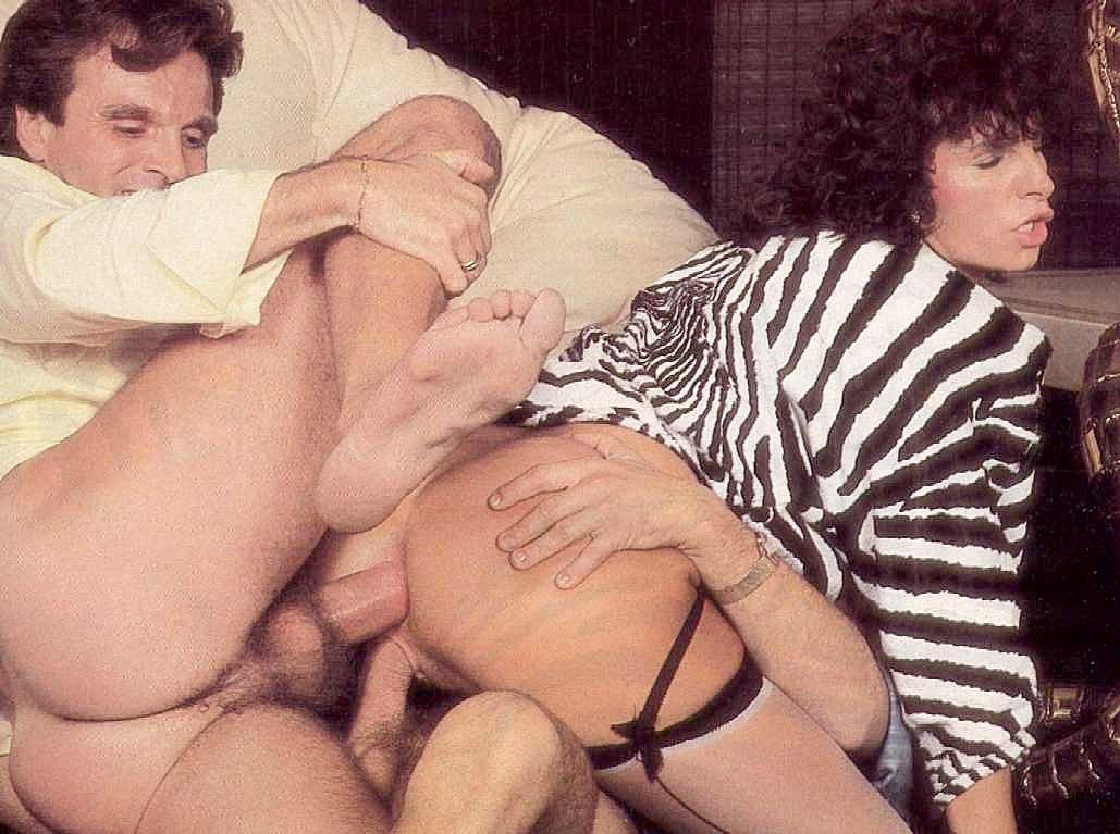 orlowski porn star Adult DVD Talk Forum | Porn Fan.