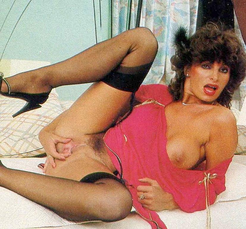 Teresa Orlowsky Porn