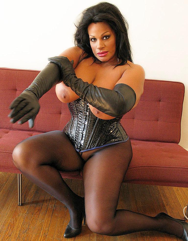 Vanessa del Rio sex videá