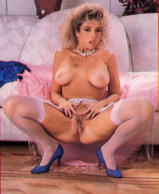Loredan jolie nude pics