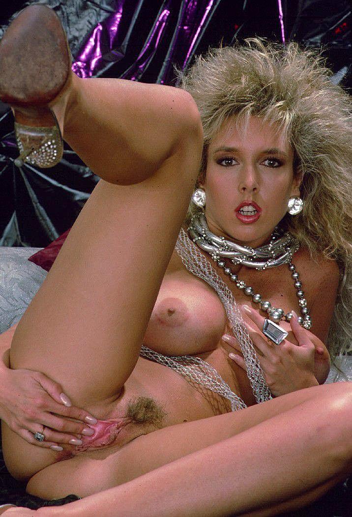 Victoria paris porn videos