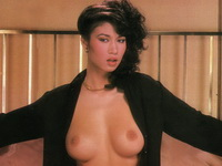 categories_Asian