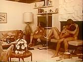 I'm No Virgin - classic porn - 1971