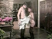 Pretty As You Feel - classic porn - 1984