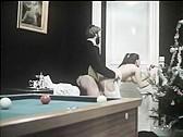Exzesse in der Frauenklinik - classic porn movie - 1980