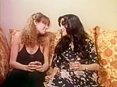 Lenny's Comeback - classic porn film - year - 1979