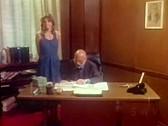 Lenny's Comeback - classic porn movie - 1979
