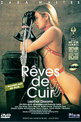 Reves De Cuir - classic porn movie - 1991