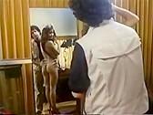 Golden Girls - classic porn movie - 1983