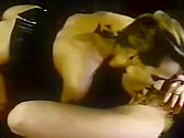 Skin - classic porn film - year - 1995