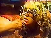 Hot Nasties - classic porn - 1976