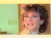 Maxine - classic porn - 1988
