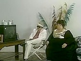 Life In The Fat Lane 2 - classic porn movie - 1991