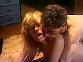 Love On The Hershe Highway - classic porn - 1989