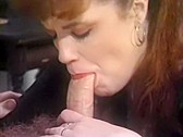 Love On The Hershe Highway - classic porn movie - 1989