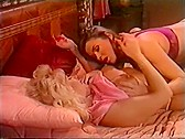 Vintage porn sean michaels