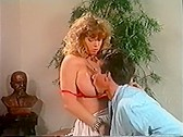 Naughty 90's - classic porn - 1990
