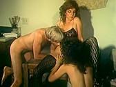 Photoflesh - classic porn film - year - 1984