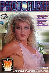 Photoflesh - classic porn movie - 1984