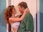 Southern Cumfort - classic porn movie - 1993