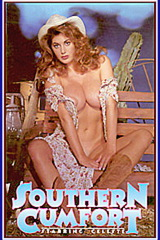 southern cumfort porn