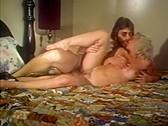Studio of Lust - classic porn movie - 1984