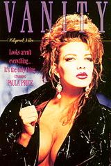 Vanity - classic porn - 1991
