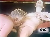 His Loving Daughter - classic porn movie - 1971