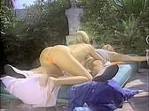 Hot Palms - classic porn movie - 1989