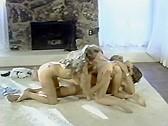 Real Estate - classic porn movie - 1982