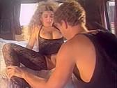 Scorcher - classic porn - 1992