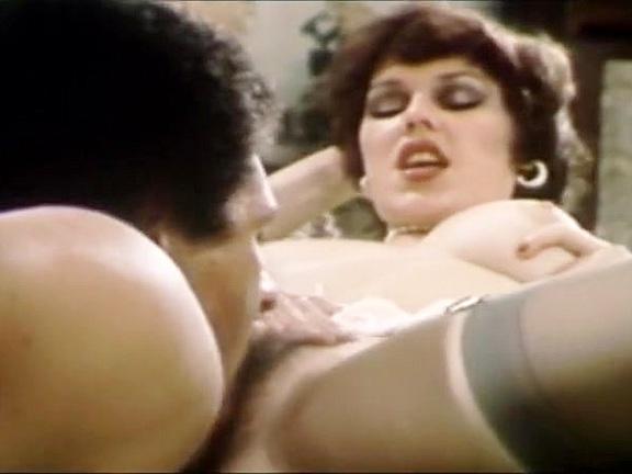 Seductress - classic porn film - year - 1981