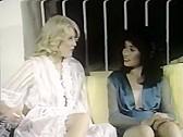 Suburban Lust - classic porn movie - 1983