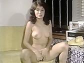 Suburban Lust - classic porn film - year - 1983